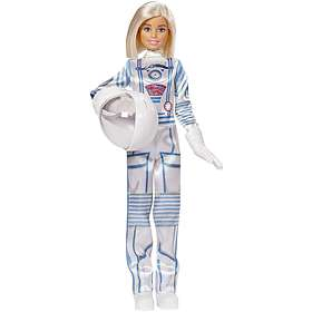 Barbie 60th Anniversary Astronaut Doll GFX24