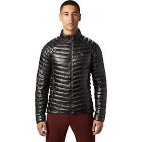 Mountain Hardwear Ghost Whisperer/2 Jacket (Herr)