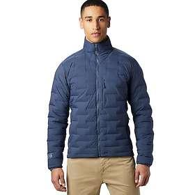 Mountain Hardwear Super/DS Down Jacket (Herr)