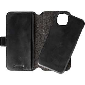 Krusell Sunne PhoneWallet 2in1 for iPhone 11