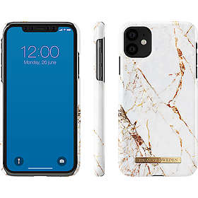 iDeal of Sweden Fashion Case for iPhone 11