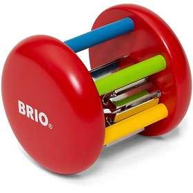 BRIO Bjällerskallra 30051
