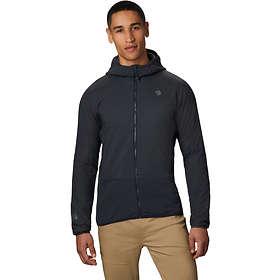 Mountain Hardwear Kor Strata Climb Jacket (Herr)