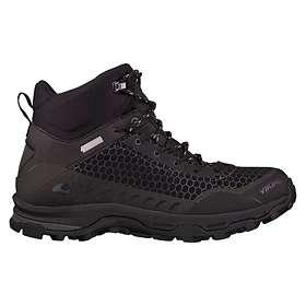 Viking Footwear Rask Warm GTX (Herr)
