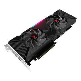 PNY GeForce RTX 2080 XLR8 Gaming OC Twin Fan HDMI 3xDP 8GB
