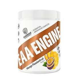 Swedish Supplements EAA Engine 0,45kg
