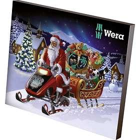 Wera Tools Adventskalender 2019
