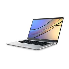 "Huawei MateBook D 15"" r5 8GB 256GB"