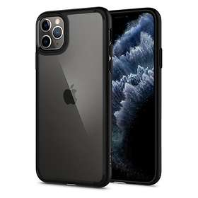 Spigen Ultra Hybrid for iPhone 11 Pro