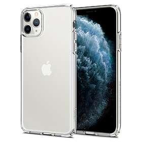 Spigen Liquid Crystal for iPhone 11 Pro