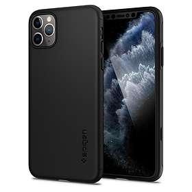 Spigen Thin Fit 360 for iPhone 11 Pro
