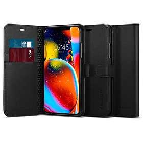 Spigen Wallet S for iPhone 11 Pro Max