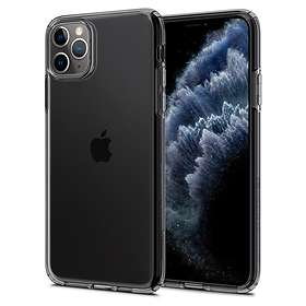 Spigen Liquid Crystal for iPhone 11 Pro Max