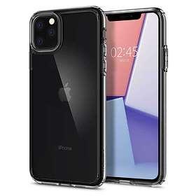Spigen Crystal Hybrid for iPhone 11 Pro Max