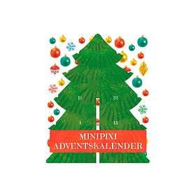 Pixi MiniPixi Adventskalender 2019