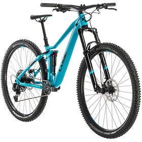 Cube Bikes Sting WS 120 EXC 2020