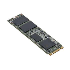Fujitsu S26361-F5706-L480 480GB