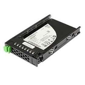 Fujitsu S26361-F5713-L400 400GB