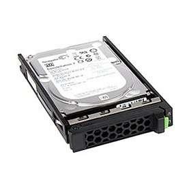 Fujitsu S26361-F5733-L480 480GB