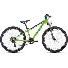 Cube Bikes Acid 240 2020