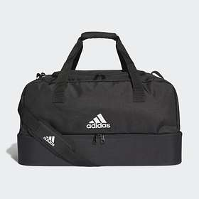 Adidas Tiro Duffle Bag Bottom Compartment M