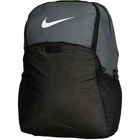 Nike Brasilia 9.0 Backpack XL