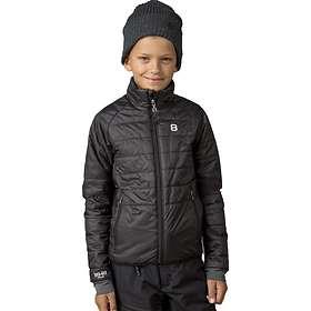 8848 Altitude Liam Liner Jacket (Jr)