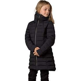 8848 Altitude Velvet Coat (Jr)