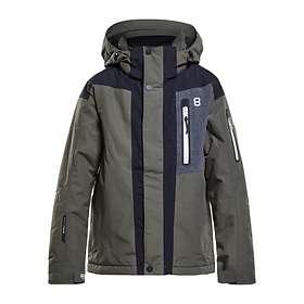 8848 Altitude Aragon Jacket (Jr)