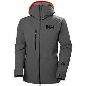 Helly Hansen Firsttrack Lifaloft Jacket (Herr)