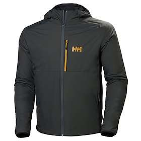 Helly Hansen Odin Stretch Hooded Light Insulator Jacket (Herre)