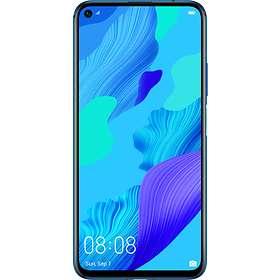 Huawei Nova 5T (6GB RAM) 128GB