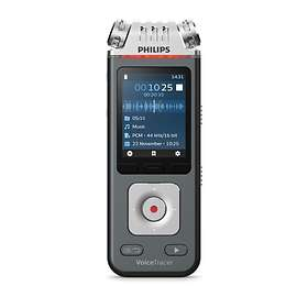 Philips DVT6110