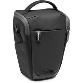 Manfrotto Advanced2 Holster Bag M