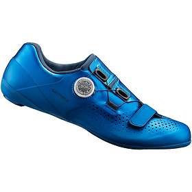 Shimano SH-RC5 (Homme)