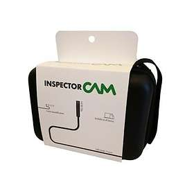 InspectorCam CECC0124S01