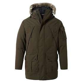 Craghoppers Bishorn Jacket (Men's)