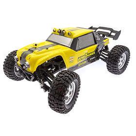 HBX Dune Thunder RTR