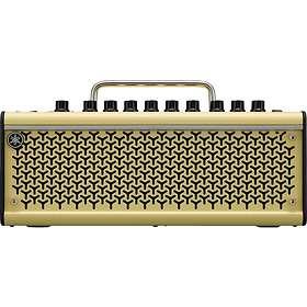 Yamaha THR-10II Wireless