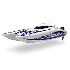 Joysway Sea Rider Lite V5 RTR