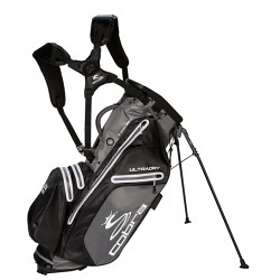 Cobra Golf Ultradry Carry Stand Bag