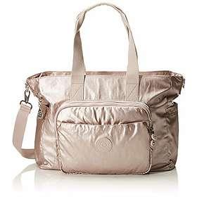 Kipling Miri Diaper Bag