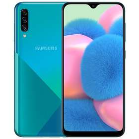 Samsung Galaxy A30s SM-A307F/DS 64GB