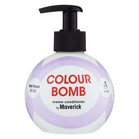 Maverick Colour Bomb Creme Conditioner 250ml