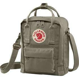 Fjällräven Kånken Sling Shoulder Bag