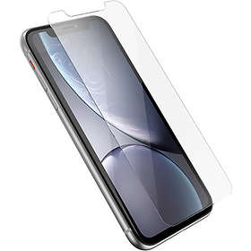 Otterbox Amplify Screen Protector Clear for iPhone 11