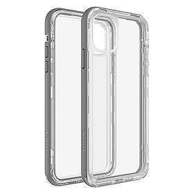 Lifeproof Nëxt for iPhone 11 Pro Max