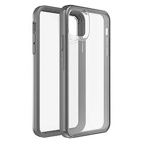 Lifeproof Slam for iPhone 11 Pro Max