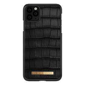 iDeal of Sweden Capri Case for iPhone 11 Max