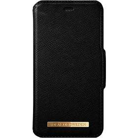 iDeal of Sweden Fashion Wallet for iPhone 11 Pro Max